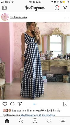 Family Tutorial and Ideas Casual Dresses, Fashion Dresses, Summer Dresses, Skirt Outfits, Dress Skirt, Gowns Of Elegance, Dress Patterns, Beautiful Dresses, Ideias Fashion
