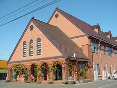 IZUTSU WINE (Kikyogahara, Nagano pref.)