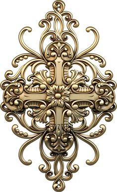 stl models for CNC Baroque Pattern, Pattern Art, Baroque Decor, Cnc Cutting Design, Ornament Drawing, Foto Transfer, 3d Cnc, 3d Cad Models, Hand Work Embroidery
