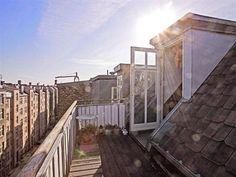 Nøjsomhedsvej 7, 5. th., 2100 København Ø - 4 værelser med køkkenalrum og solrig altan på indre Østerbro. #andel #andelsbolig #andelslejlighed #selvsalg #boligsalg #koebenhavn #oesterbro