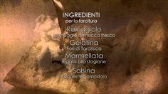 """Ricette Locanda Senio """"Le Crescentine Fritte"""""""