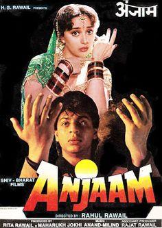 http://www.moviezcinema.com/2016/10/anjaam-1994.html