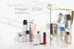 PINK FRIDAY BOGO SALE - Great stocking stuffers. When you purchase one Mary Kay Creme Lipstick or NouriShine Lipgloss, you will receive the second one 50% OFF...Shop via my website: www.marykay.com/dlawson8