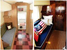 Vintage Airstream Interiors :: B4_Aftr_Mstr-vintageairstreamcom.jpg image by lizzygal18 - Photobucket