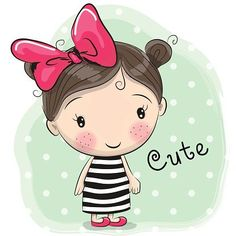 Find Cute Cartoon Owl Hat Scarf stock images in HD and millions of other royalty-free stock photos, illustrations and vectors in the Shutterstock collection. Thousands of new, high-quality pictures added every day.
