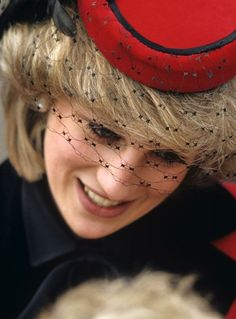 Princess Diana would have been 51 years old on July 1, 2012, had her life not ended so suddenly in a Paris tunnel on August 31, 1997.
