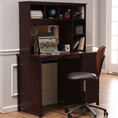 99+ Ethan Allen Home Office Desk - Home Office Furniture Images Check more at http://www.sewcraftyjenn.com/ethan-allen-home-office-desk/