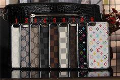 LV Louis Vuitton Gucci harte Schutzhülle Leder silbern Rand für Iphone 6/ 6 plus Cover Case Handytasche  http://www.bestekauf.com/iphone-zubehor/742-lv-louis-vuitton-gucci-harte-schutzhulle-leder-silbern-rand-fur-iphone-6-6-plus-cover-case-handytasche-.html