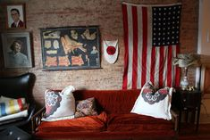 Moon to Moon: The Home of.... Free Peoples Senior graphic Artist...