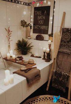 Mein Bad und ich habe noch nie so toll ausgesehen. #Das #Bad #ist #zentriert #auf #Wand-zu-Wa... Mein Bad und ich habe noch nie so toll ausgesehen. #Das #Bad #ist #zentriert #auf #Wand-zu-Wand-Schränken #in #Zusatz #zu #einem #Weg #auf #Weißkacheln #Wand #Segmen ...,  #auf #ausgesehen #Bad #das #einem #habe #Ich #ist #Mein #nie #noch #Segmen #toll #und #Wand #WandzuWandSchränken #Weg #Weißkacheln #zentriert #Zusatz Check more at htt...<br> Farmhouse Bathroom Art, Boho Bathroom, Bathroom Styling, Farmhouse Decor, Bathroom Ideas, Bathroom Storage, Bathroom Mirrors, Bathroom Organization, Modern Bathroom