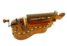 Hurdy Gurdy Stamenphone - sound sculpture steampunk styled guitar, by Lirio Salvador of the Philippines Clavichord . Sound Sculpture, Hurdy Gurdy, Music Guitar, Les Miserables, Sound Of Music, Rare Photos, Musical Instruments, Musicals, Guitars