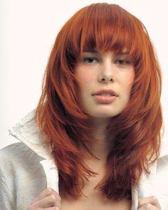 cabelo-em-camada.jpg (2806×3508)