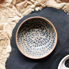 Rose Jensen-Holm Ceramics
