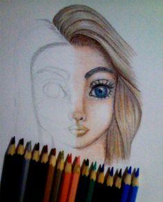 Dibujo-my-art-19 by Claudiomyart on DeviantArt