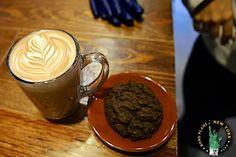 Les Bons Plans pour un voyage à New YorkAllez boire un délicieux café au Blue Bottle Coffee Bar de New York