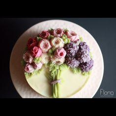 #앙금 #플라워케이크 #플라워케익 #앙금플라워케이크 #flowercake #앙금플라워케익 #케이크 #선물 #프로포즈 #떡케이크 #떡 #설기 #앙금플라워 #꽃 #꽃스타그램 #맞팔 #소통 #love #cake #먹스타그램 #디저트 #ricecake #인천앙금플라워클래스 #송도신도시