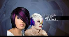 Pravana™ Professional Hair Products, Color, Shampoo, Conditioners and Styling