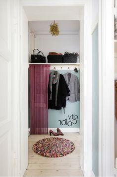 image from 1.bp.blogspot.com #walkincloset