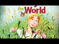 Andy Andrews - The Boy Who Changed the World Text-to-World connections  and good book about choices