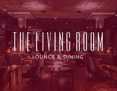"""Check out new work on my @Behance portfolio: """"The Living Room"""" http://be.net/gallery/47711829/The-Living-Room"""