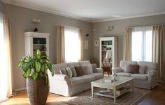 preimm - promozione immobiliare europea