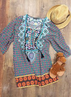 Trending And Preppy Fashion Outfits From Fashion brand : Futurino