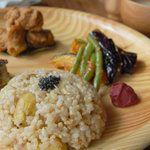 トゥッティカフェ - 料理写真: