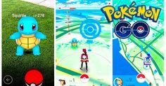 Confira algumas ideias brilhantes de organizações do terceiro setor que têm utilizado o Pokémon Go para atrair mais pessoas a se envolverem em suas causas: https://www.bhbit.com.br/pokemon-go-no-brasil-oportunidades-para-o-terceiro-setor/?utm_campaign=coschedule&utm_source=pinterest&utm_medium=BHBIT&utm_content=Pok%C3%A9mon%20Go%20no%20Brasil%3A%20Oportunidades%20Para%20o%20Terceiro%20Setor
