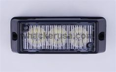 police lights Police Lights, Emergency Vehicles, Police Cars, Car Accessories, Led, Law Enforcement, Auto Accessories