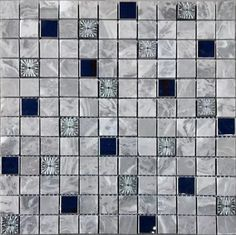 Hominter offers a large selection of stone mosaic backsplash metal brick patterns designs kitchen tiles wall that looks and durability at an affordable price. You will be sure to find one that& perfect for your home project. Kitchen Wall Tiles, Kitchen Backsplash, Mosaic Backsplash, Mosaic Tiles, Decorating Your Home, Diy Home Decor, Brick Patterns, Stone Mosaic, Home Projects