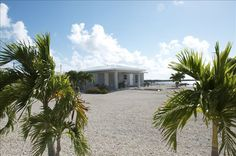 1650 2bd 1ba sunsets Big Pine Key house rental - home on the ocean in Big Pine Key Florida