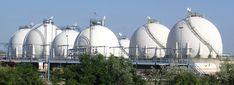 MiRO4 - Storage tank - Wikipedia, the free encyclopedia