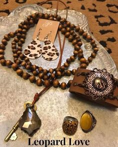 Plunder Design offers chic, stylish jewelry for the everyday woman. We offer a wide variety of pieces at affordable prices. Stylish Jewelry, I Love Jewelry, Sea Glass Jewelry, Fine Jewelry, Fashion Jewelry, Jewelry Box, Antique Jewelry, Vintage Jewelry, Plunder Jewelry