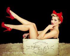Livia Moraes - Fashion & Lifestyle - http://liviamoraes.com.br/ l @liviamoraespins