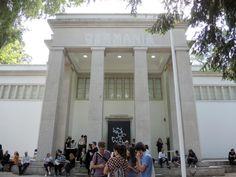 Venedig-Biennale um ein Jahr verschoben Biennale, Street View, Art, Northern Italy, Venice Italy, Art Background, Kunst, Performing Arts, Art Education Resources