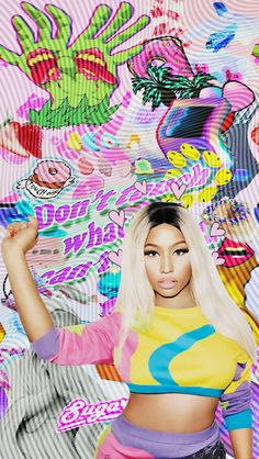 Wallpapers para seu celular — Gostou? deixe seu like. ❤️ IG: TheHeartShow SC: Beauty_Jasmine Pintrest:HeartBreaker94 ❤️