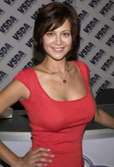 Catherine Bell is listed (or ranked) 92 on the list The Hottest Women of the Beautiful Celebrities, Beautiful Actresses, Gorgeous Women, Cathrine Bell, Camilla, Lisa Bell, Famous Blondes, Chubby, Blonde Actresses