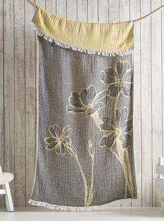 Turkish towel blanket wholesale Peshtemal manufacturer linen throw