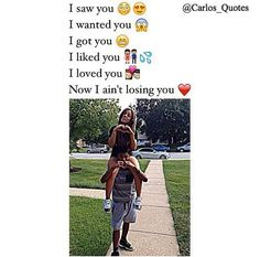 Instagram @omgthatsb