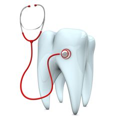 https://www.flickr.com/photos/partha-dental-clinic/shares/8e2799 | Partha Sarathi's photos