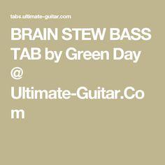 TWENTY ONE PILOTS BASS /& GUITAR TAB CD TABLATURE GREATEST HITS BEST ROCK MUSIC