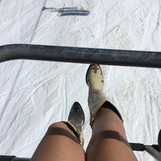 TGIF 13 Friday Chilling without snowboarding and nice sunshine Awesome afternoon  @whistlerblackcomb #country #countryside #countrymusic #awsome #bestoftheday #chill #chilling#chillout #sun #sunshine #whistlerlife #mountain #canada #outdoor #snow #countrygirl #cowboys #boots #海外生活 #whistler #explorebc #hellobc#spring #リラックス#cowgirl #boots #tgif by cammie6636 https://www.instagram.com/p/BFYXbU0Lnj_/ #jonnyexistence #music