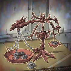 Archivo:Foto balanza de bronce.jpg