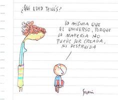 Marcos Severi 11