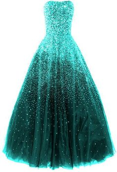 like a princess - Sequined Strapless Silk Tulle Gown! My DREAM dress! Beautiful Gowns, Beautiful Outfits, Gorgeous Dress, Tulle Gown, Satin Tulle, Strapless Gown, Dress Me Up, Dress Prom, Dress Long