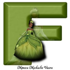 Alphabet, Princesa Tiana Disney, Disney Png, Dragon Ball, Princess Tiana, Bob Dylan, Letters, Christmas Ornaments, Holiday Decor