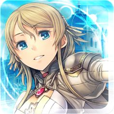 Grand Sphere Hack 2017Cheat Codes for Android and iOS constantly updated to allow you bypass in-app purchases for free and obtain items in the game. To cl