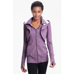 'chalet' 3-In-1 Jacket ($66) ❤ liked on Polyvore