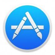 Comment télécharger les anciennes versions dune application iPhone ou iPad