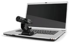 scoreberlin® ist die Strategie-Agentur für Usability & User Experience.